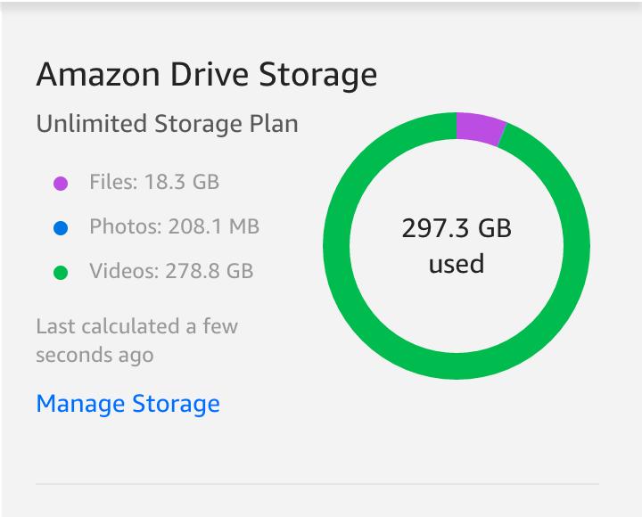 amazon_drive