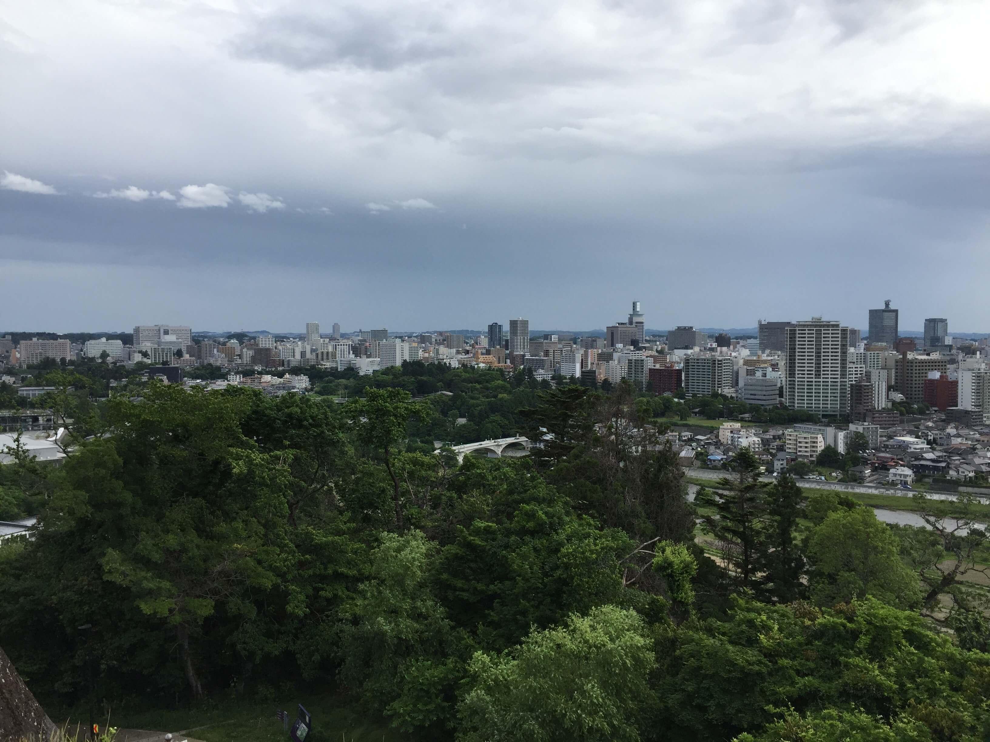 sendai_city